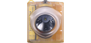Lampe Frontale - ATEX - 260Lm