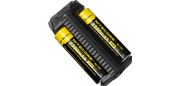 Flex Bank Outdoor Power 2 batteries