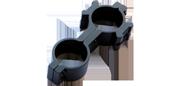 Gun Mount 04A