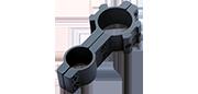 Gun Mount 04B