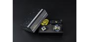 Gift Box - HC60 + NU05