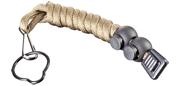 Nitecore - Cordon + anneau