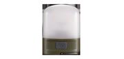 Lanterne LR10 Olive 250Lm