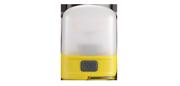Lanterne LR10 Jaune 250Lm