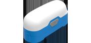 Lanterne LR30 Bleu