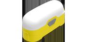 Lanterne LR30 Jaune