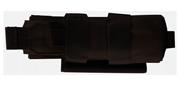 NCP40 Black - Holster
