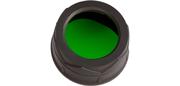 Filtre Vert 34mm