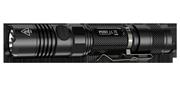 Precise 12 - Lumens : 1000 - Lg : 139mm - Dia-tête : 25.4mm - portée 367m