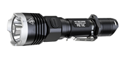 Precise 16 Tactical - 1000 lm