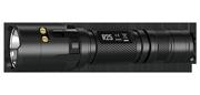 Rechargeable séries R25- Lumens : 800