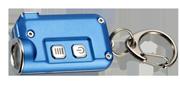 TINI Bleu - 380Lm