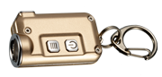 TINI Gold - 380Lm
