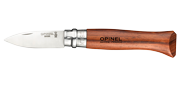 Opinel - n°9 Huitres et coquillages