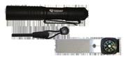 Wildsteer - Pack 3 accessoires