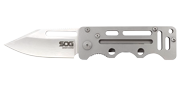 SOG - Cash Card Knive