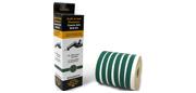 Pack 6 bandes -Gros grains - 80 pour WS1