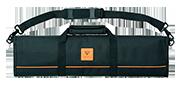 Housse de transport - 8 couteaux