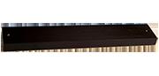 Magnetic Rack 30cm