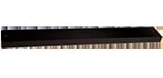 Magnetic Rack 45cm