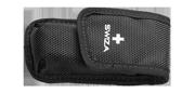 SWIZA - E02 Etui Nylon